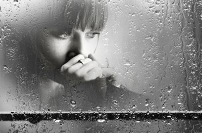 depresja pogoda